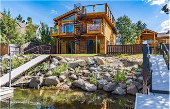 1859 Venice Drive, South Lake Tahoe, CA