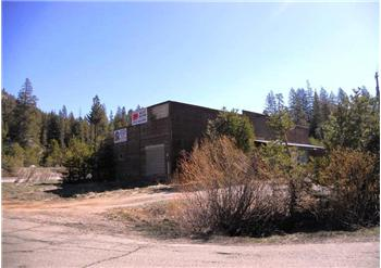 7711  Tamarack Pines Rd, Twin Bridges, CA