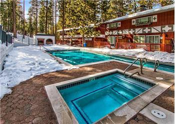 1510 Wildwood Ave 10, South Lake Tahoe, CA
