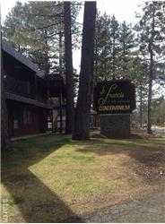 516  Emerald Bay Road 333, South Lake Tahoe, CA