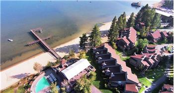 3535 Lake Tahoe Blvd #307, South Lake Tahoe, CA