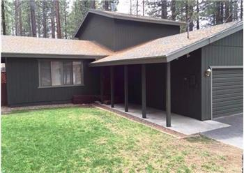 3332 Bruce Dr, South Lake Tahoe, CA