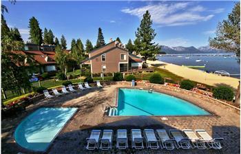 3535 Lake Tahoe Blvd #225, South Lake Tahoe, CA
