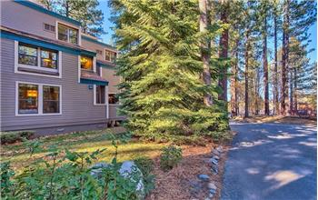 3535  Lake Tahoe Blvd 412, South Lake Tahoe, CA
