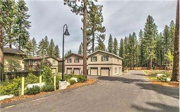1029 Shepherds Dr, SOUTH LAKE TAHOE, CA