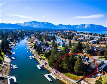 2240 Balboa Dr, South Lake Tahoe, CA