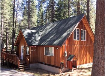 1157 Kulow St, South Lake Tahoe, CA