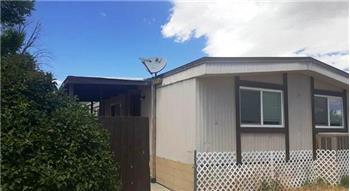 17875 Blackbird Drive, Reno, NV