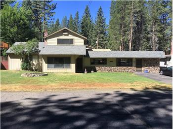 1308 Herbert Ave, South Lake Tahoe, CA