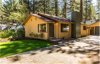 2604  Armstrong Ave, South Lake Tahoe, CA