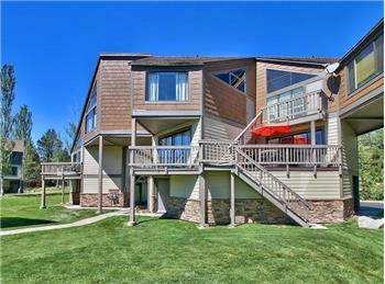 497  Tahoe Keys Blvd 22, South Lake Tahoe, CA
