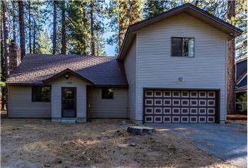 750 Wentworth Ln, South Lake Tahoe, CA