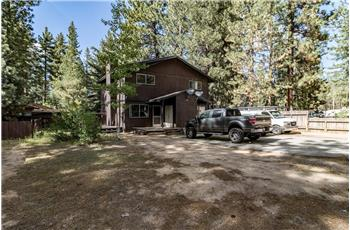 953 San Jose 1 & 2, South Lake Tahoe, CA