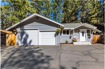 1045 Carson Ave, South Lake Tahoe, CA