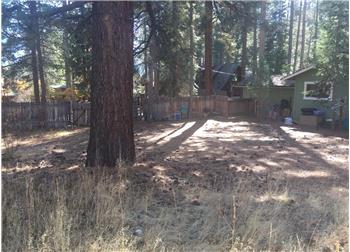 2267 Silver Tip Ave, South Lake Tahoe, CA