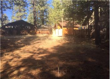 2271 Silver Tip Ave, South Lake Tahoe, CA