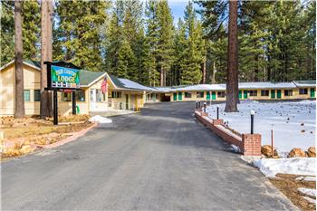1227 Emerald Bay Rd High Country Lodge, south lake tahoe, CA