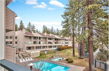 3535  Lake Tahoe Blvd 232, South Lake Tahoe, CA