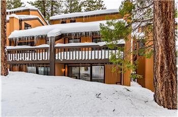 1439 Ski Run Blvd #1-2, South Lake Tahoe, CA