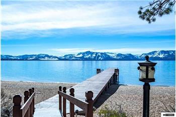600 Highway 50 58, Zephyr Cove, NV