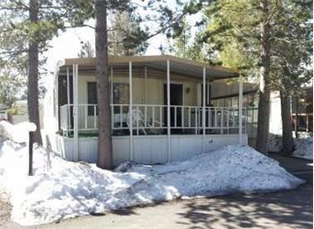 1080  Julie Lane #16, South Lake Tahoe, CA