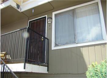 1418  E 9th Street #1, Reno, NV