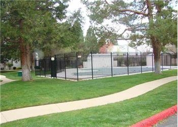 2120 Roundhouse Road, Sparks, NV