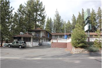 913 Friday Ave, South Lake Tahoe, CA