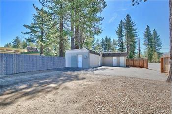 2083  James Street, South Lake Tahoe, CA