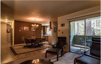 1281 Bonanza Ave 16, South Lake Tahoe, CA