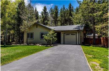 1130 San Diego Street, South Lake Tahoe, CA