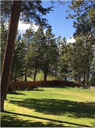 718  Lakeview Ave, South Lake Tahoe, CA
