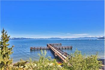 3535  Lake Tahoe Blvd #409, South Lake Tahoe, CA