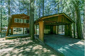 1088 Reno Ave, South Lake Tahoe, CA
