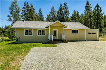 1597 Arapahoe St, South Lake Tahoe, CA 96150, CA