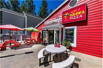 3053  Harrison Ave, South Lake Tahoe, CA