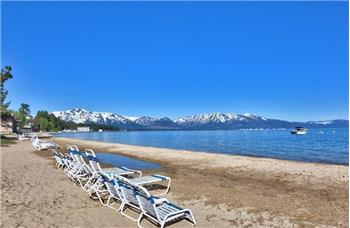 Lake Tahoe Blvd 322, South Lake Tahoe, CA