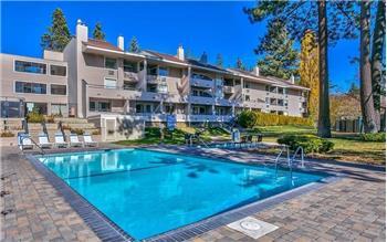 3535 Lake Tahoe Blvd 129, South Lake Tahoe, CA