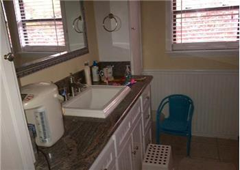 gardnerville rental backpage