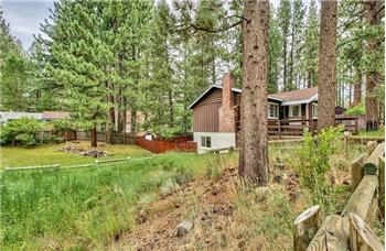 2681 Kubel Avenue, South Lake Tahoe, CA