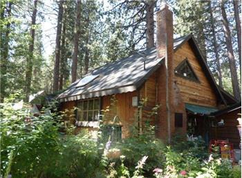 1066 Herbert Ave, South Lake Tahoe, CA