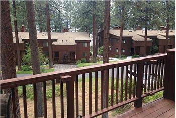 zephyr cove rental backpage