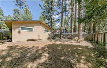 south lake tahoe rental backpage