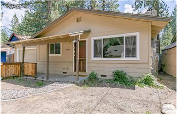2568 Alma Ave, South Lake Tahoe, CA