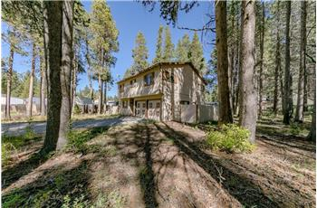 south lake tahoe rental backpage