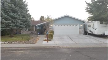 carson city rental backpage