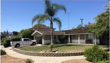 1501 Danromas Way, San Jose, CA