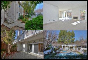 2968 Moorpark Ave #5, San Jose, CA