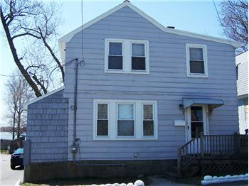 85 Spring Street, Quincy, MA