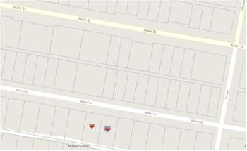 16023 Walnut St., Hesperia, CA
